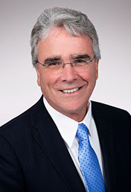 Michael J. Knight, Partner